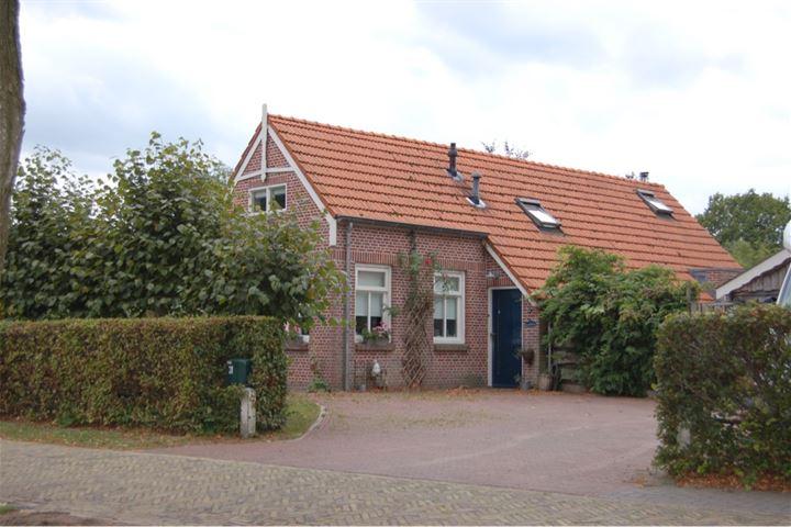 Lindenlaan 31
