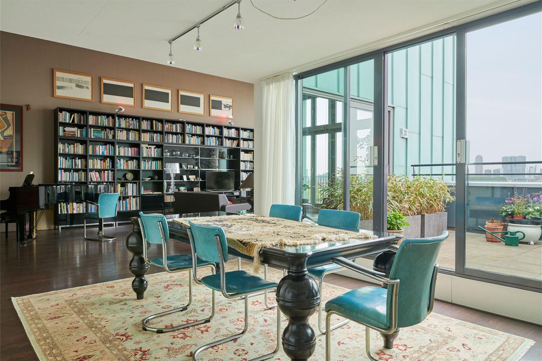 Bekijk foto 1 van Bas Paauwestraat 152