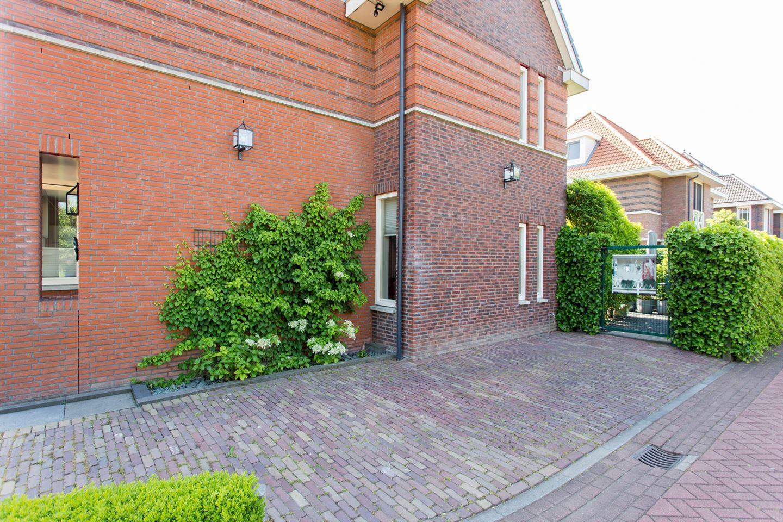 Bekijk foto 4 van Marnix Gijsenstraat 30