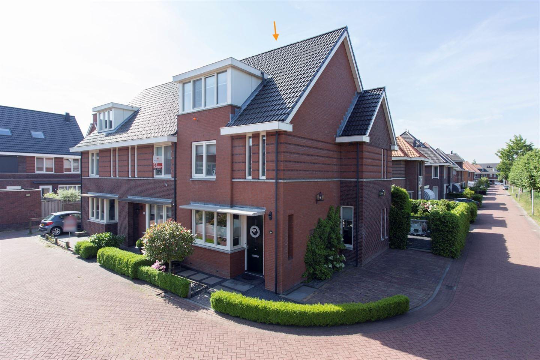 Bekijk foto 1 van Marnix Gijsenstraat 30