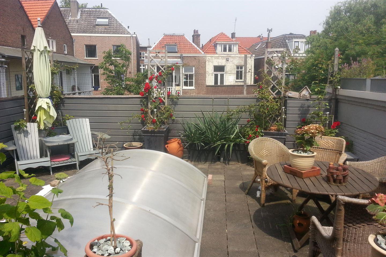 Bekijk foto 2 van Gravenstraat 1
