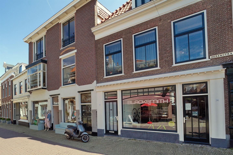 View photo 1 of Herenstraat 30