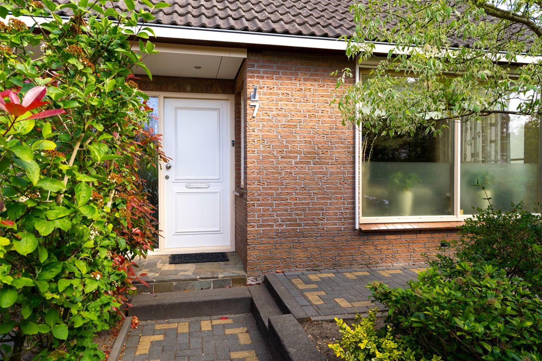 Bekijk foto 4 van Wethouder Viveenstraat 7