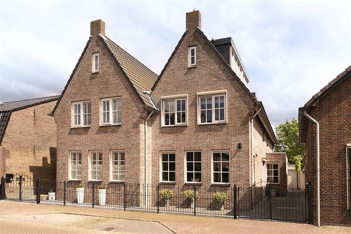 Dorpsstraat 65