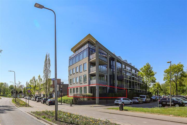 Wageningseberg 2