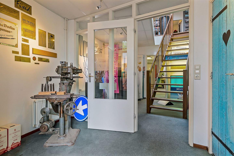 Bekijk foto 2 van Veldm Montgomeryweg 40