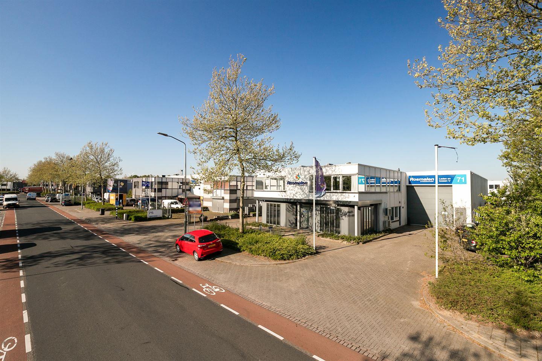 Bekijk foto 5 van Pieter Zeemanweg 73