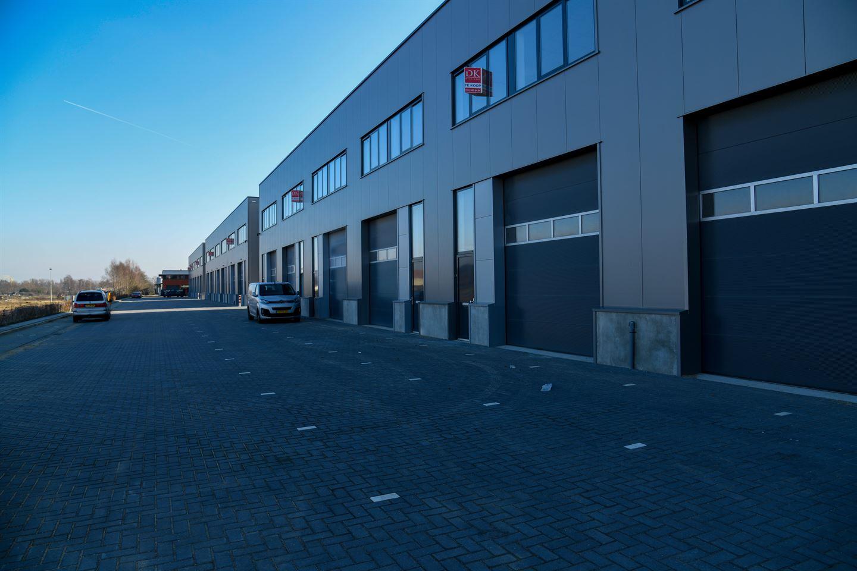 Bekijk foto 4 van Hondiusstraat 24 L