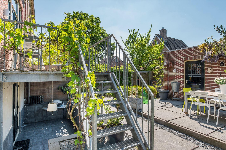 Bekijk foto 2 van Dorpsdijk 48