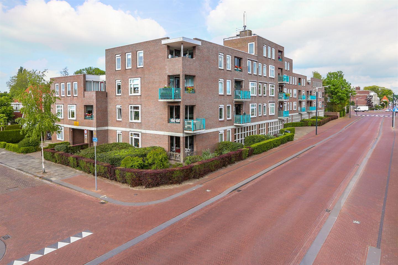 Bekijk foto 1 van De Lange West 2 30