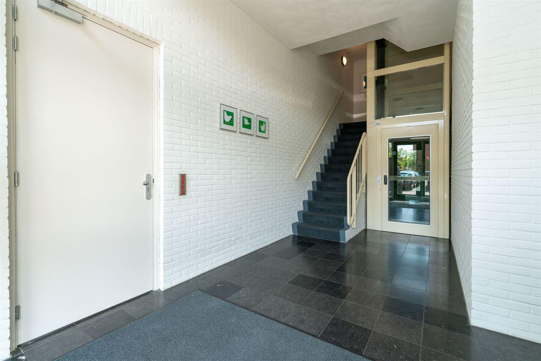 Bekijk foto 2 van Kloosterland 10