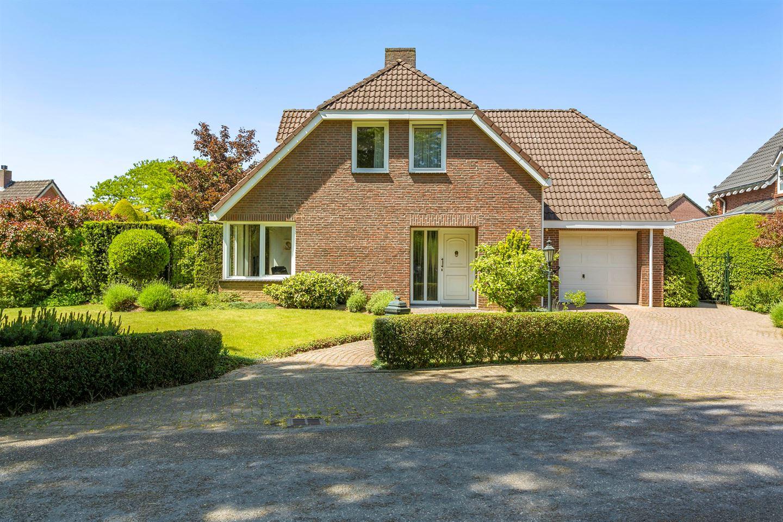 Bekijk foto 1 van Valkenhorst 3