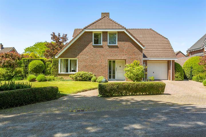 Valkenhorst 3