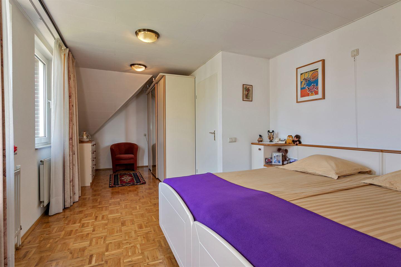 Bekijk foto 4 van Valkenhorst 3