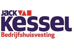 Jack van Kessel Jouw Makelaar