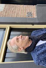 Jack van Kessel (NVM-makelaar)