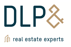De Lobel & Partners - real estate experts