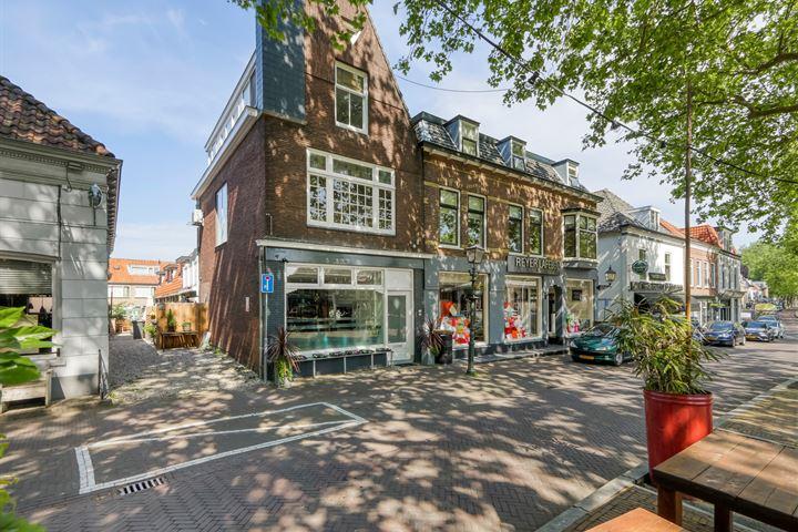Dorpsstraat 34