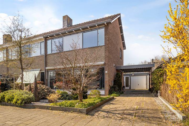 Willem Kloosstraat 41