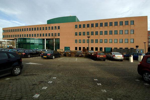 Bekijk foto 2 van Brassersplein 1