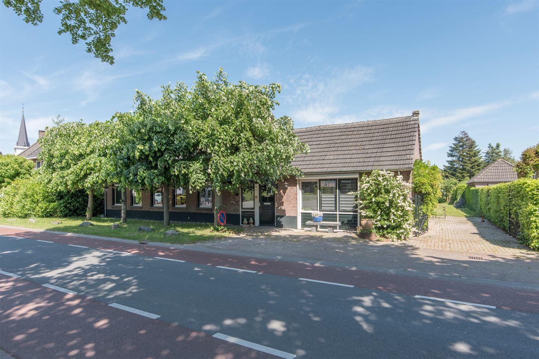 Bekijk foto 1 van Dorpsstraat 2