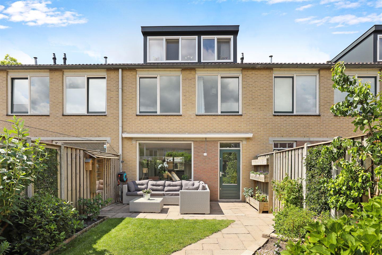 Bekijk foto 6 van Wijdeveldstraat 24