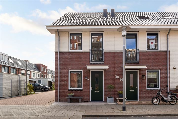 Bomschuitstraat 2