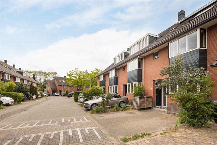 Jan Hudigstraat 23