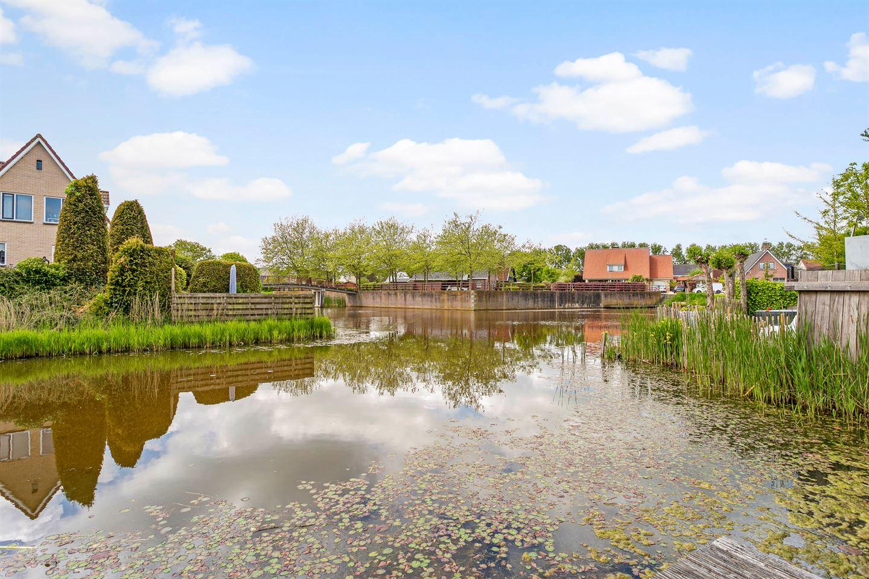 Bekijk foto 6 van D. Huijser van Reenenstraat 21