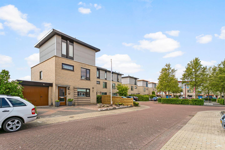 Bekijk foto 7 van D. Huijser van Reenenstraat 21