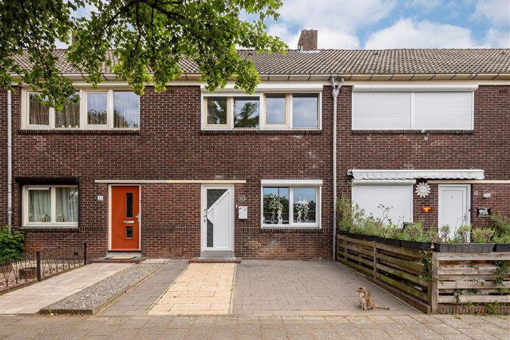 Hendrik van Veldekestraat 53