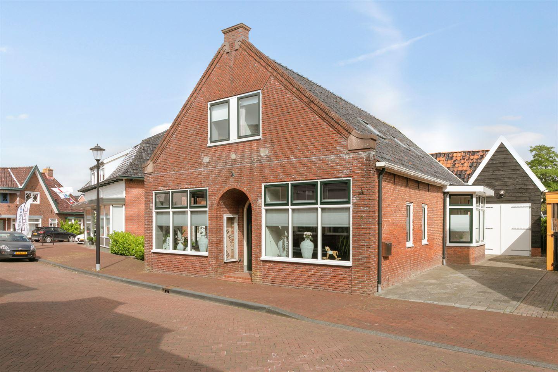 Bekijk foto 2 van Heerestraat 8