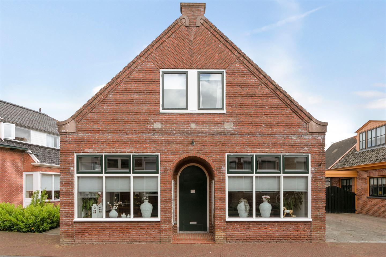 Bekijk foto 3 van Heerestraat 8