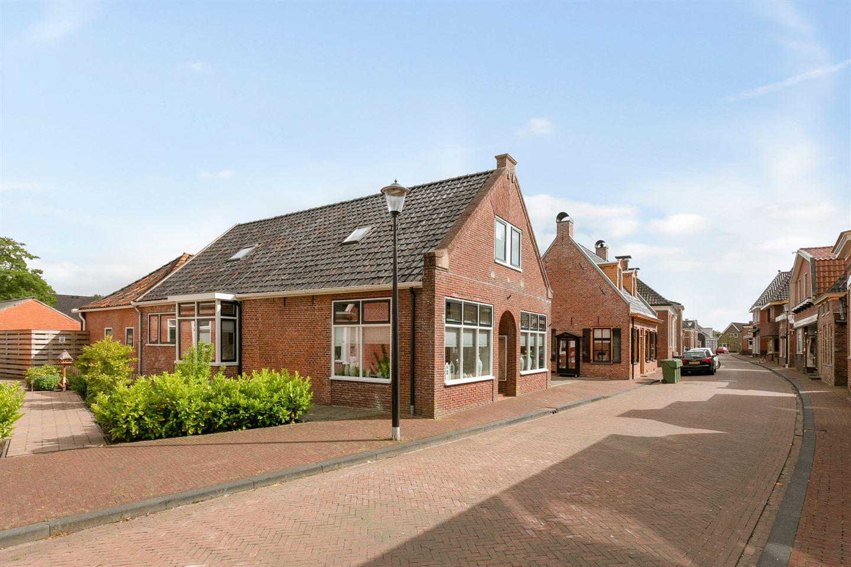 Bekijk foto 4 van Heerestraat 8