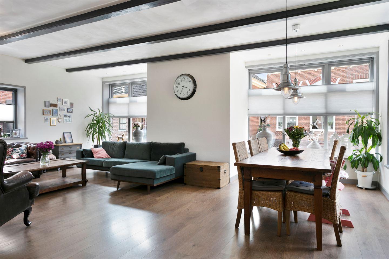 Bekijk foto 6 van Heerestraat 8