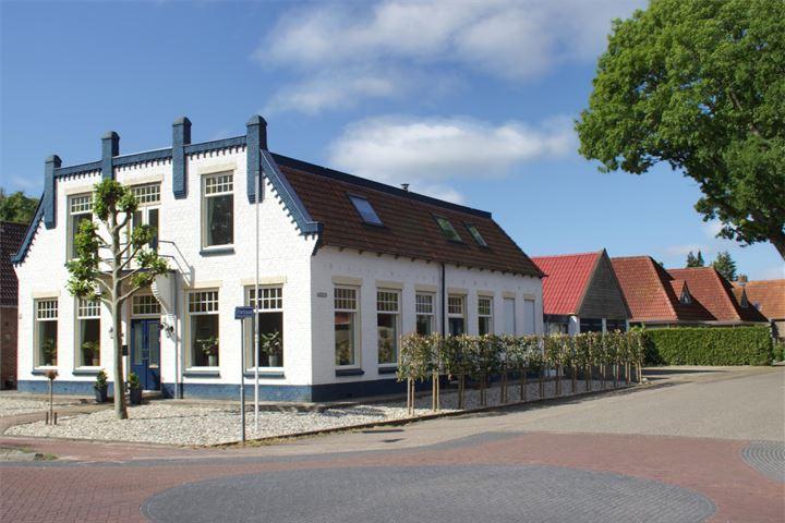 Nieuweweg 86