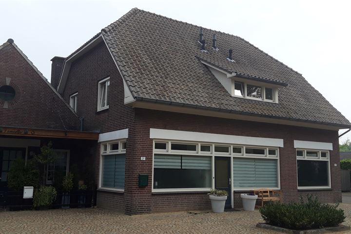 Jan Smuldersstraat 31 A