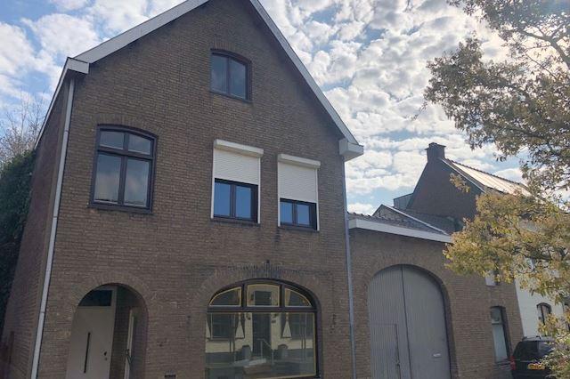 Bekijk foto 1 van Pletzersstraat 21