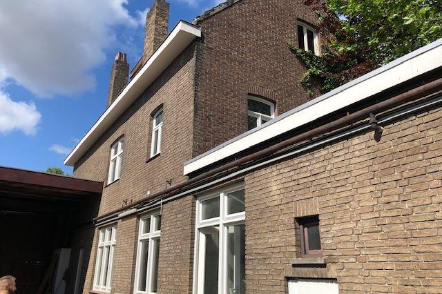 Bekijk foto 2 van Pletzersstraat 21