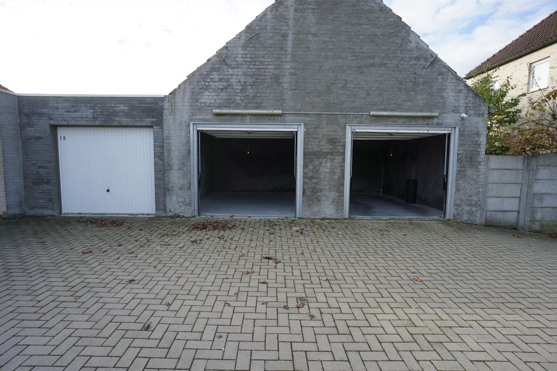 Bekijk foto 1 van Brugstraat