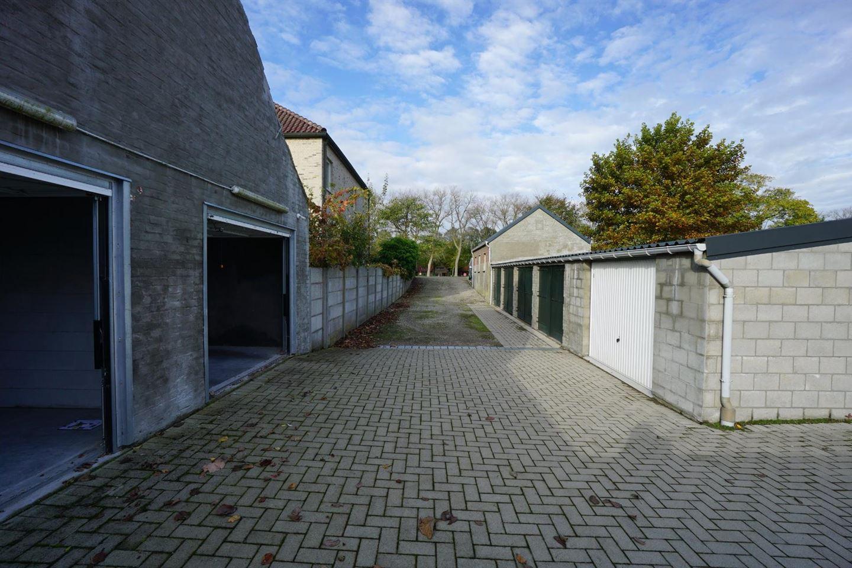 Bekijk foto 2 van Brugstraat