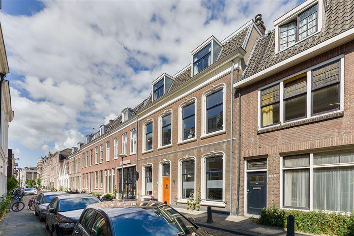 Kerkstraat 30
