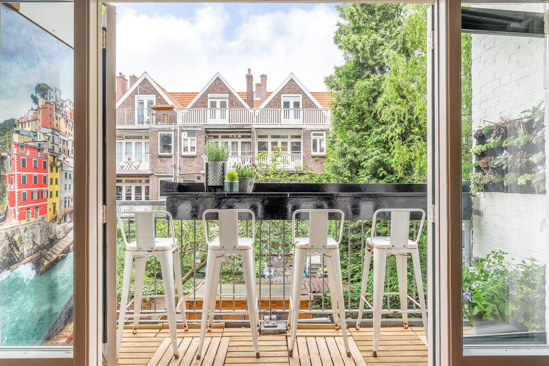 Bekijk foto 3 van Schieweg 189 A01