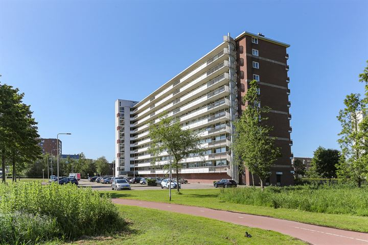 Bleulandweg 410