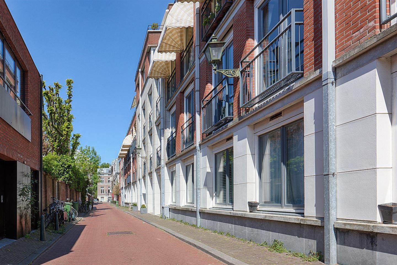 View photo 1 of Laan van Roos en Doorn 35 P