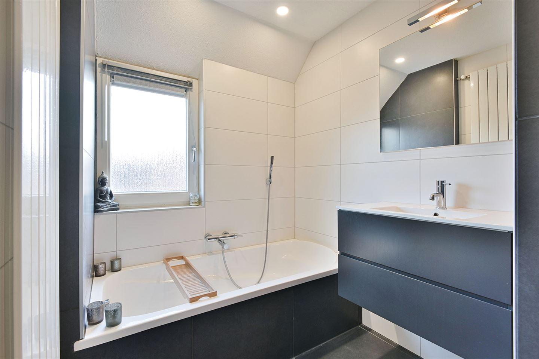 Bekijk foto 5 van De Bath 20