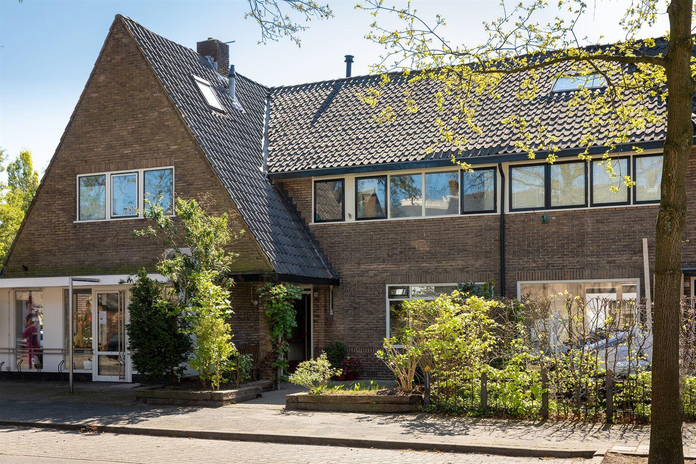 View photo 1 of Eemnesserweg 94