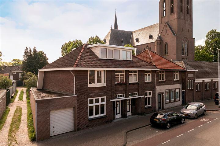 Hoogstraat 291