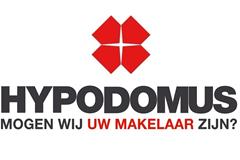 Hypodomus Makelaars