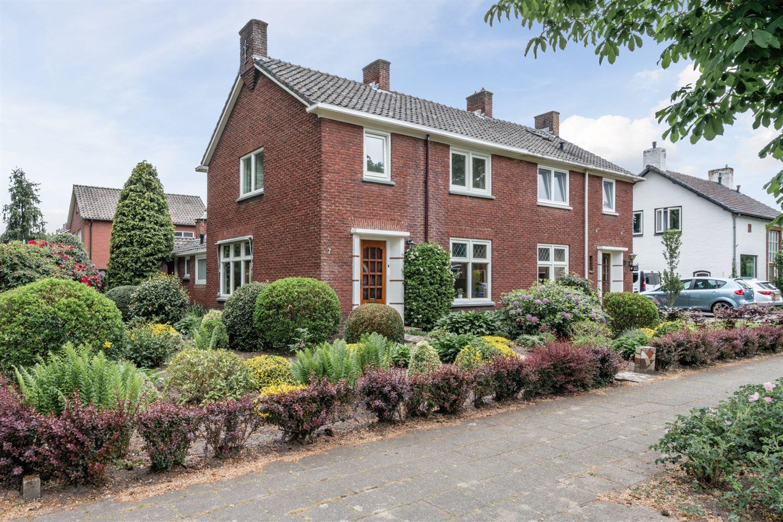 Bekijk foto 1 van Bentinckstraat 7